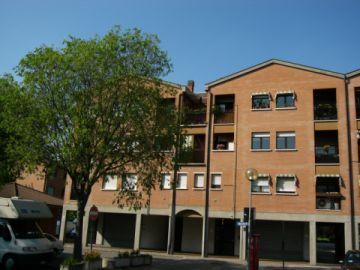 Bergonzoni BB, Bologna, Italy, Italy hostels and hotels