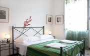 Bianca E Simo, Rome, Italy, give the gift of travel in Rome