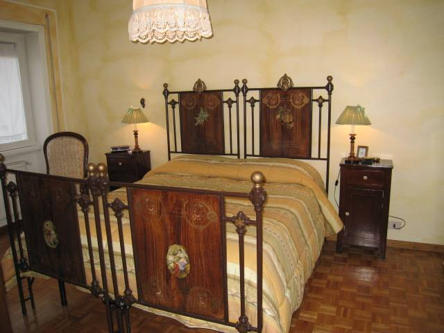 Bixio Apartment, Rome, Italy, Italy bed and breakfasts and hotels