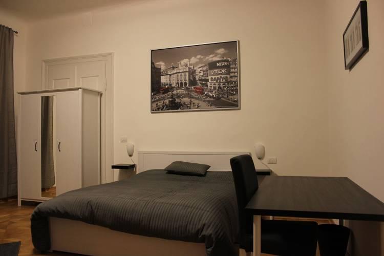 BnB My Way, Trieste, Italy, favorite bed & breakfasts in popular destinations in Trieste