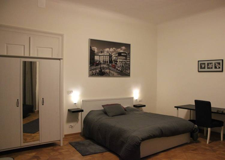 BnB My Way, Trieste, Italy, Italy bed and breakfasts and hotels