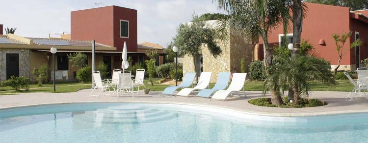 BnB Terraferma, Marsala, Italy, Italy bed and breakfasts and hotels