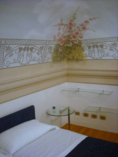 Bologna Miniloft Serviced Suite Apt, Bologna, Italy, Italy bed and breakfasts and hotels