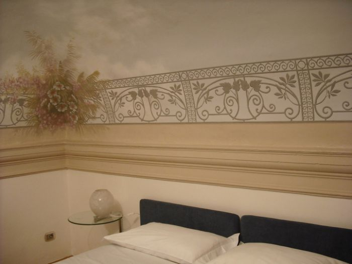 Bologna Miniloft Serviced Suite Apt, Bologna, Italy, find cheap bed & breakfast deals and discounts in Bologna