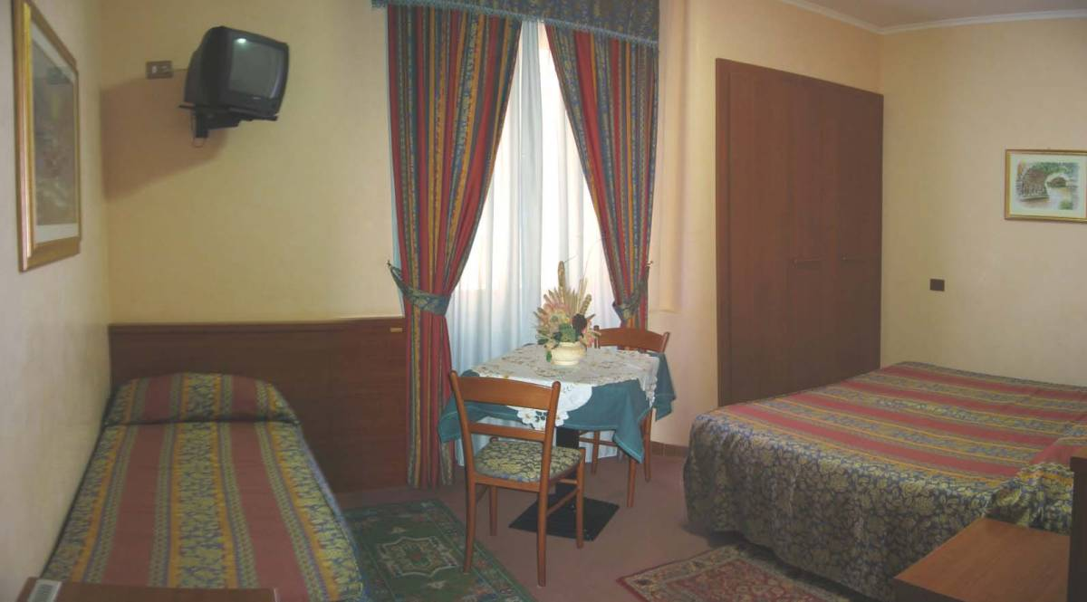 Buonarroti Home, Rome, Italy, Italy bed and breakfasts and hotels