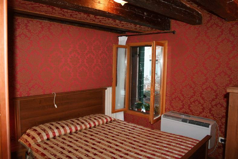 Ca' Albachiara Apartment, Venice, Italy, your best choice for comparing prices and booking a hostel in Venice
