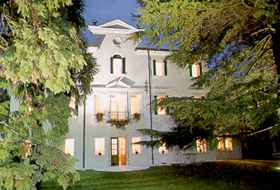 Ca' Damiani, Caneva, Italy, Italy bed and breakfasts and hotels