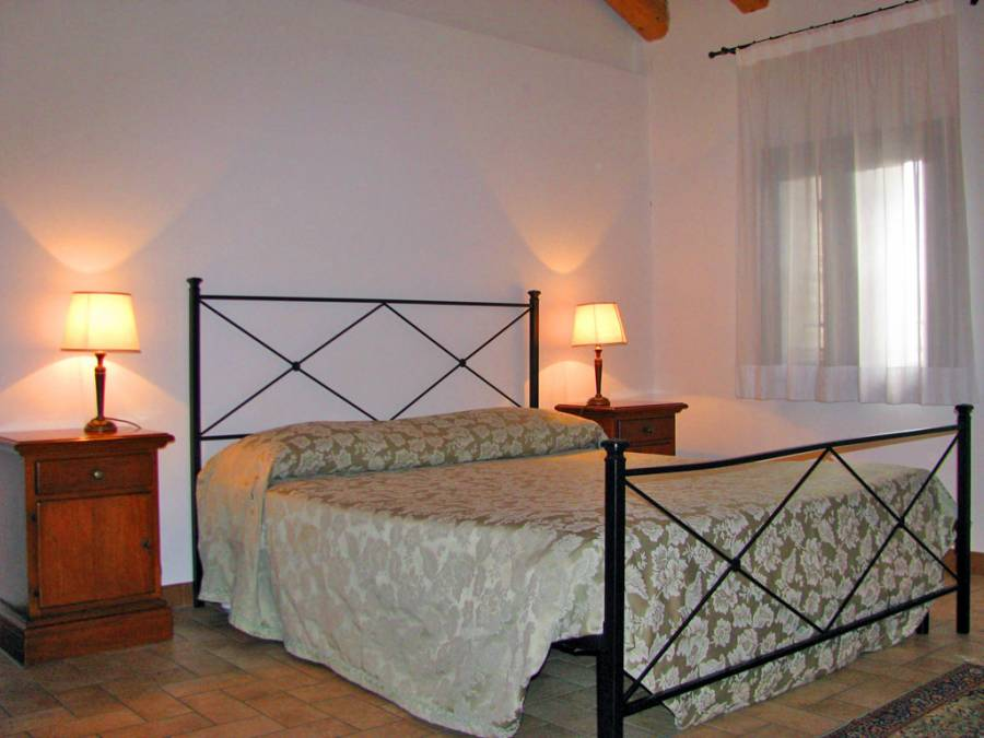 Ca' del Gelso, Breda di Piave, Italy, bed & breakfasts near beaches and ocean activities in Breda di Piave