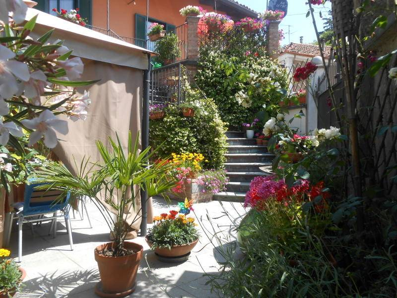 Ca d'Rot Bed and Breakfast, Vinchio, Italy, Italy bed and breakfasts and hotels