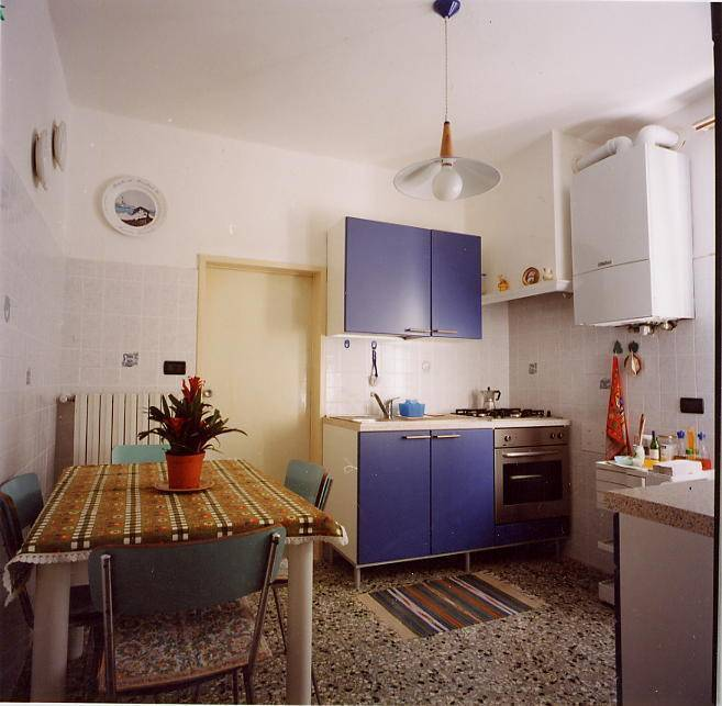 Cafoscari Apartment, Venice, Italy, excellent vacations in Venice