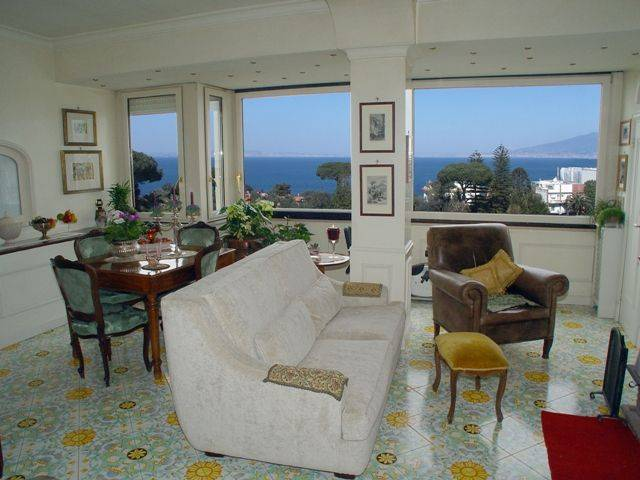 Casa Cori, Sorrento, Italy, Italy bed and breakfasts and hotels