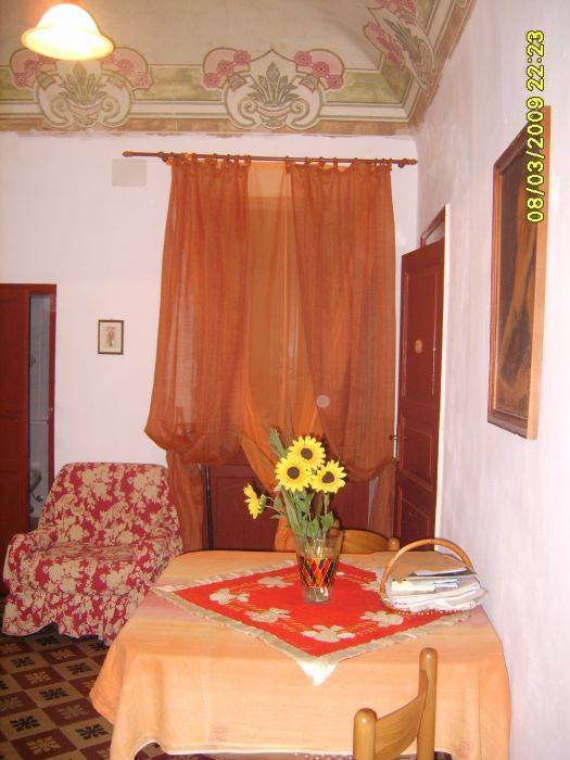 Casa Malvarosa, Trapani, Italy, find me bed & breakfasts and places to eat in Trapani