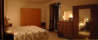 Casa Paradiso, Assisi, Italy, reserve popular bed & breakfasts with good prices in Assisi