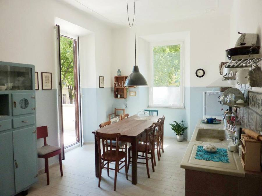 25 Rooms Bed and Breakfast, Rome, Italy, high quality deals in Rome