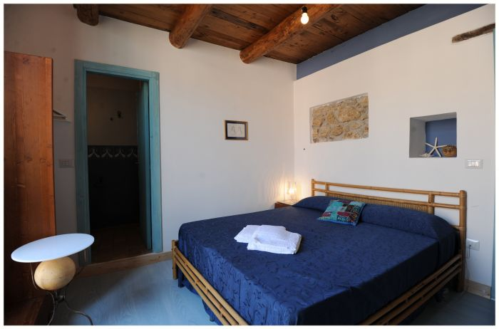 Casa Rubini, Capaccio, Italy, Italy hostels and hotels