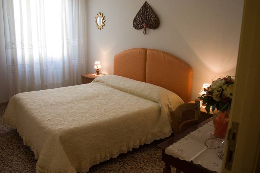 Casa Susy, Sorrento, Italy, Italy bed and breakfasts and hotels