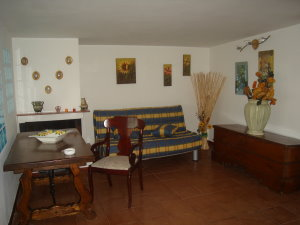 Casata Cinzia, Rome, Italy, Italy bed and breakfasts and hotels