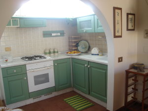 Casata Cinzia, Rome, Italy, backpackers and backpacking bed & breakfasts in Rome