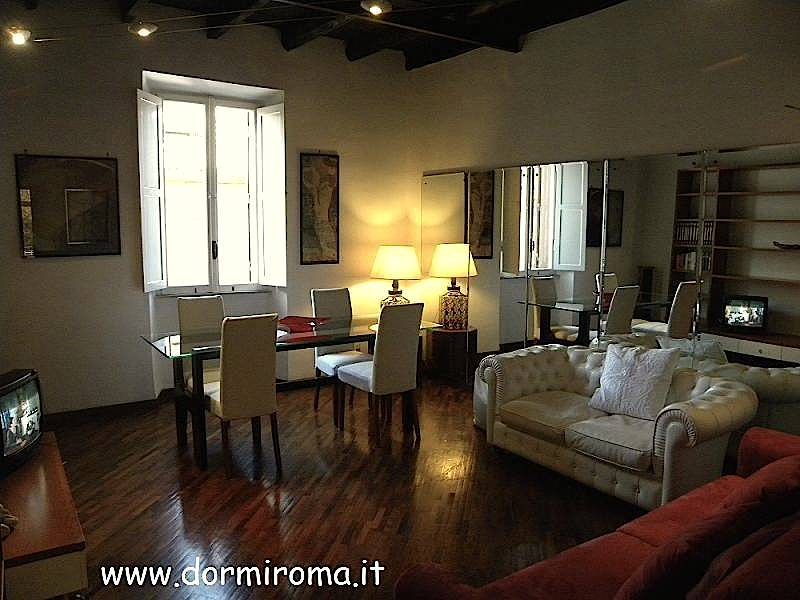 Casa Vacanze Carlotta, Rome, Italy, Italy bed and breakfasts and hotels