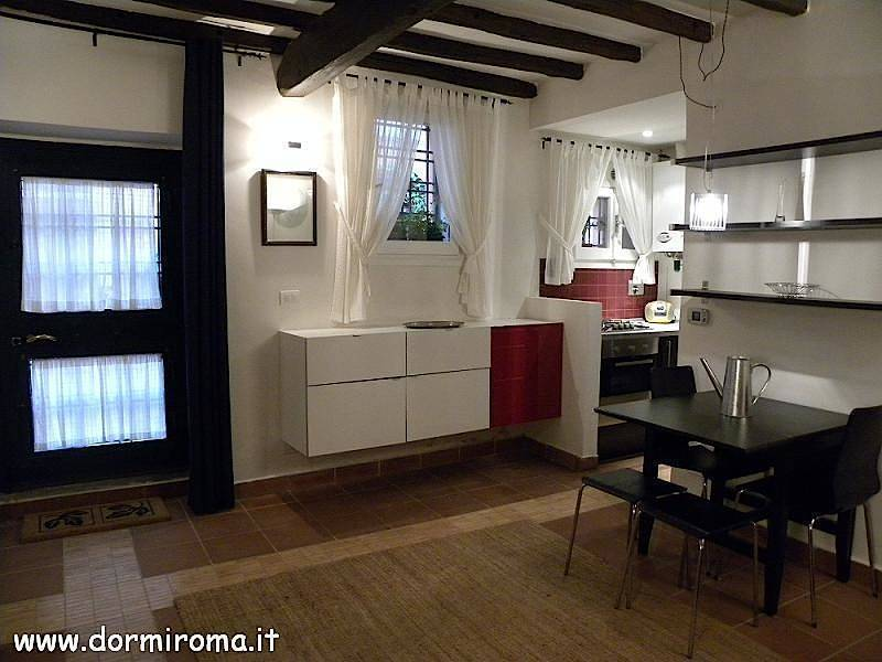 Casa Vacanze Gaia, Rome, Italy, explore things to do in Rome