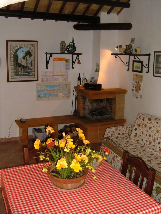 Case Vacanze La Rustica, Buseto Palizzolo, Italy, what is a bed and breakfast? Ask us and book now in Buseto Palizzolo