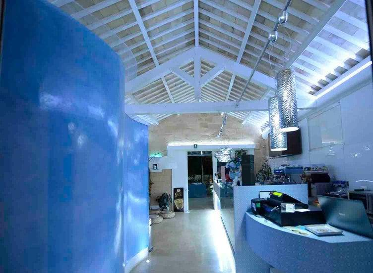 Case Vacanze Signorino, Marsala, Italy, youth hostels for the festivals in Marsala