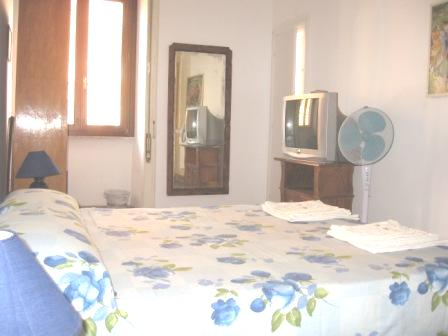 Caterina A San Pietro Bed and Breakfast, Rome, Italy, Italy bed and breakfasts and hotels