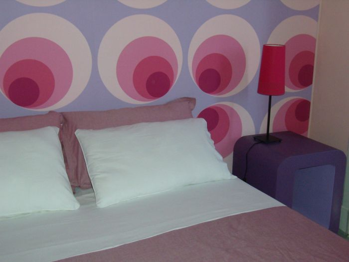 C.C.Ly. Hostel, Catania, Italy, fast and easy bookings in Catania