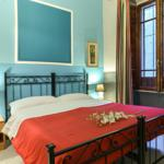 Cherry Hostel, Rome, Italy, Italy hostels and hotels
