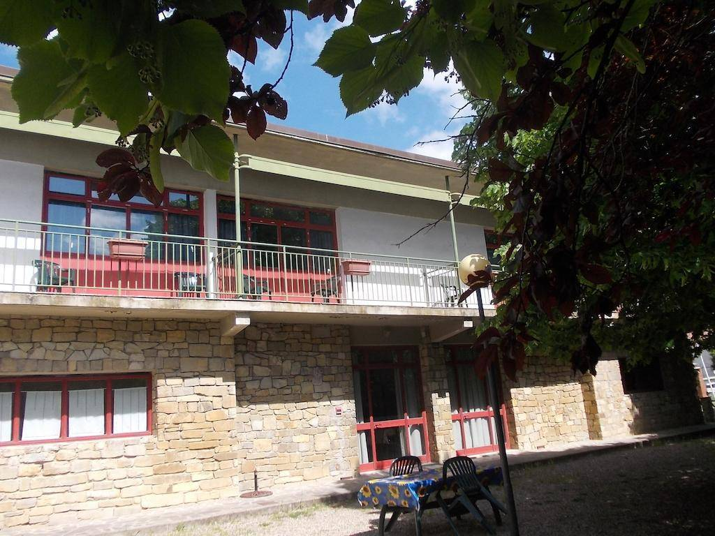 Chianti Hostel, Tavarnelle Val di Pesa, Italy, highly recommended travel booking site in Tavarnelle Val di Pesa