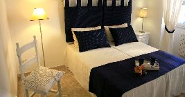 Cinzia's House, Rome, Italy, read reviews, compare prices, and book bed & breakfasts in Rome