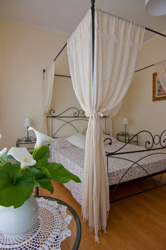 Comfort Rome Vaticano, Rome, Italy, Italy bed and breakfasts and hotels