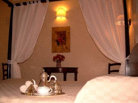 Cortile di Venere, Trapani, Italy, big savings on bed & breakfasts in Trapani
