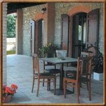 Country House Elisa, San Venanzo - Terni, Italy, Lugares famosos de vacaciones y destinos con cama & Desayunos en San Venanzo - Terni