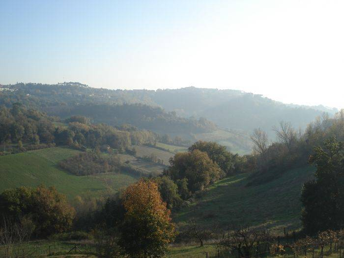 Country House Mater Natura, Magliano Sabina, Italy, Italy bed and breakfasts and hotels