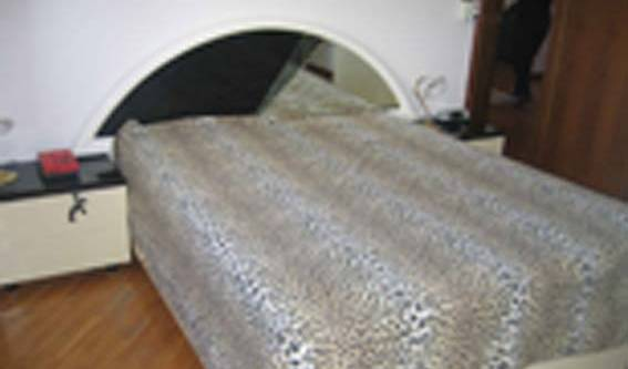 Affittacamere Mary - Search available rooms and beds for hostel and hotel reservations in Florence 3 photos