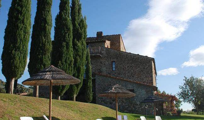 Agriturismo La Colombaia - Search for free rooms and guaranteed low rates in Massa Marittima 30 photos