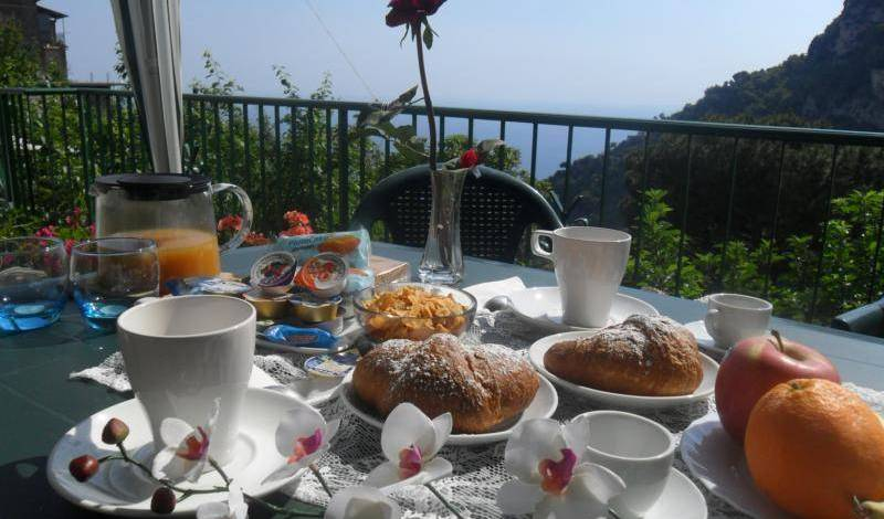 Albachiara B and B - Search available rooms and beds for hostel and hotel reservations in Agerola, best vacations at the best prices in Ravello, Italy 14 photos