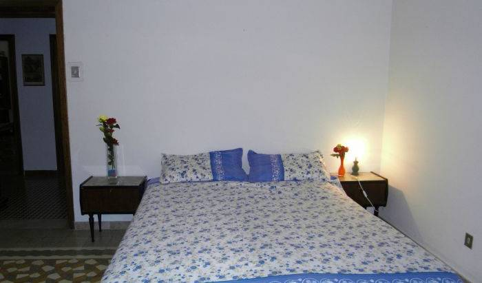 Alghero 4U - Get cheap hostel rates and check availability in Alghero 15 photos