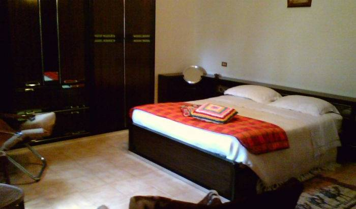 Antico Casolare - Search available rooms and beds for hostel and hotel reservations in Marsciano - Perugia, exclusive hostel deals in Cannara, Italy 4 photos