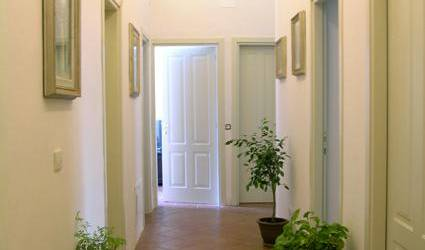 Art Bed And Breakfast - Search available rooms and beds for hostel and hotel reservations in Florence 3 photos