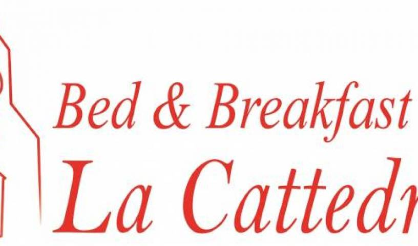 Bad and Breakfast La Cattedrale, bed & breakfasts for all budgets in Trani, Italy 5 photos