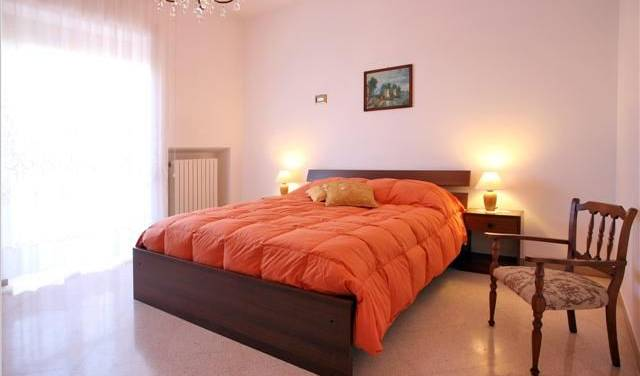 B and B Casa Mariangi - Get cheap hostel rates and check availability in Bari 6 photos