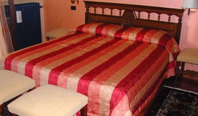 B and B Fabrizia - Get cheap hostel rates and check availability in Cadoneghe Padova 6 photos