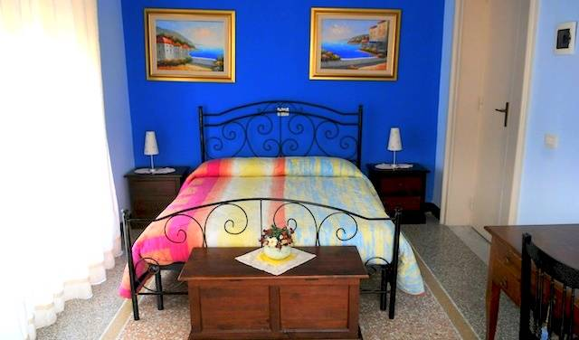 B and B Globetrotter Siracusa -  Siracusa, your best choice for comparing prices and booking a bed & breakfast in Fontane Bianche, Italy 8 photos