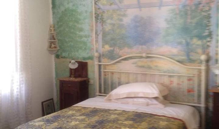B and B La Barchetta - Search available rooms and beds for hostel and hotel reservations in Castelnuovo di Garfagnana 3 photos