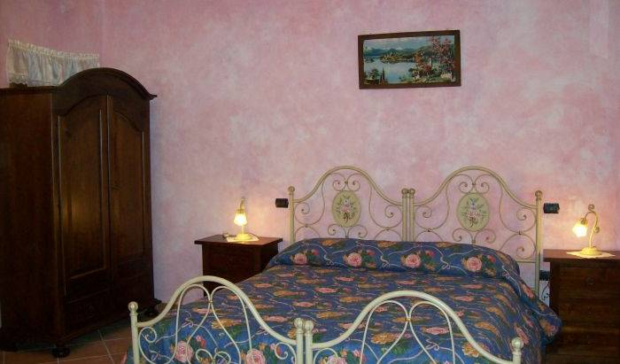 B and B Sa Stella E Monti - Search available rooms and beds for hostel and hotel reservations in Oristano 27 photos