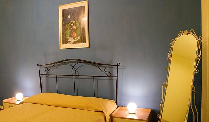 BB Aldebaran - Search available rooms and beds for hostel and hotel reservations in Paceco, Mazara del Vallo, Italy hostels and hotels 18 photos