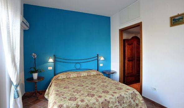 BB Ville Vieille - Search available rooms and beds for hostel and hotel reservations in Sorrento 12 photos
