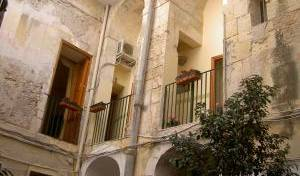 Bed and Breakfast Artemide - Search available rooms and beds for hostel and hotel reservations in Siracusa 11 photos